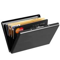 Bankkártya tartó