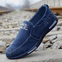 Farmer férfi cipő