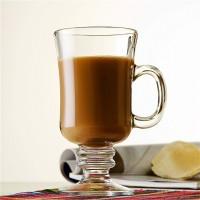 Latte pohár