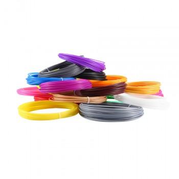 3D nyomtató tollbetét
