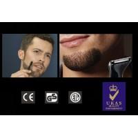 4 az 1-ben hajvágó férfiaknak
