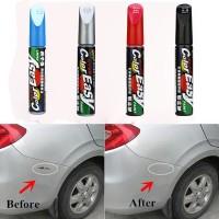 Autós karceltávolító toll