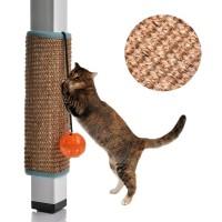 Bútorvédő macska kaparó