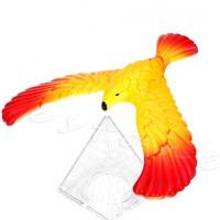 Egyensúlyozó madár
