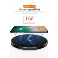 Samsung vezeték nélküli gyors töltő