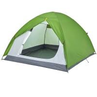 4 személyes sátor