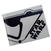 Star Wars pénztárca