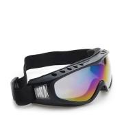 Sport szemüveg